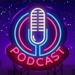 Podcast Canalizandoluz con Brinda Mair
