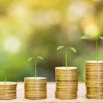 Plan de Accion para recuperar abundancia
